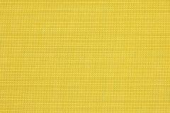 Echo-Citron