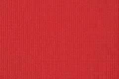 Volt-Cherry