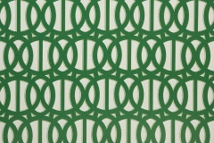 Reflex-Emerald