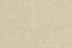 Heritage-Papyrus