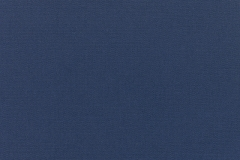 Canvas-Navy