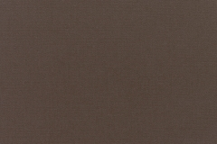 Canvas-Walnut