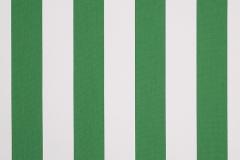 Cabana-Emerald