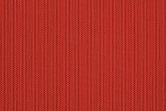 Spectrum-Crimson