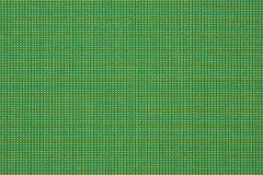 Volt-Emerald