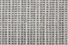 Volt-Silver