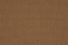 Canvas-Chestnut